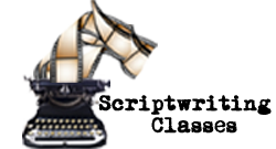 Mark Sevi's Scriptwriting Classes